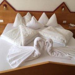 Отель Pension Nadine Натурно комната для гостей фото 3