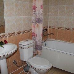 Ван Отель ванная фото 2