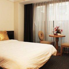 Hotel Centro комната для гостей фото 5