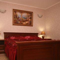 Гостиница Красная Горка в Оренбурге отзывы, цены и фото номеров - забронировать гостиницу Красная Горка онлайн Оренбург спа