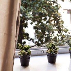 Отель Temporary House - Fashion District Италия, Милан - отзывы, цены и фото номеров - забронировать отель Temporary House - Fashion District онлайн балкон