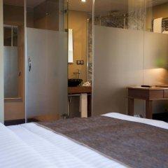 Отель Juliet Rooms & Kitchen комната для гостей фото 2