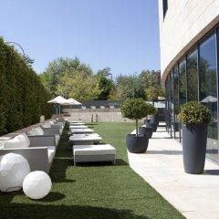 Отель Maydrit Испания, Мадрид - отзывы, цены и фото номеров - забронировать отель Maydrit онлайн фото 3