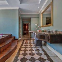 Ela Quality Resort Belek Турция, Белек - 2 отзыва об отеле, цены и фото номеров - забронировать отель Ela Quality Resort Belek онлайн детские мероприятия