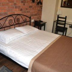 Castle Hotel Sennaya Санкт-Петербург комната для гостей