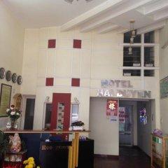 Hai Duyen Hotel Далат питание фото 3