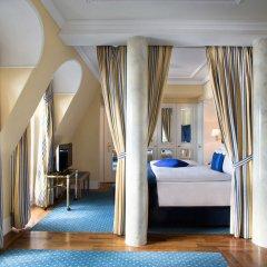 Отель Eden Au Lac Швейцария, Цюрих - отзывы, цены и фото номеров - забронировать отель Eden Au Lac онлайн спа фото 2