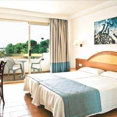 Hotel Millor Sun комната для гостей фото 2