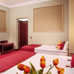 Гостиница «Старо» Украина, Киев - 6 отзывов об отеле, цены и фото номеров - забронировать гостиницу «Старо» онлайн комната для гостей фото 5