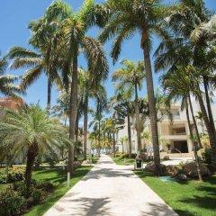 Отель Viva Wyndham Tangerine Resort - All Inclusive фото 4