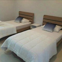 Отель Little Bird Phuket Таиланд, Пхукет - отзывы, цены и фото номеров - забронировать отель Little Bird Phuket онлайн комната для гостей фото 2