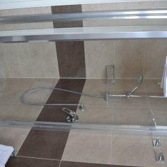 Отель Suite in Venice Ai Carmini ванная фото 2