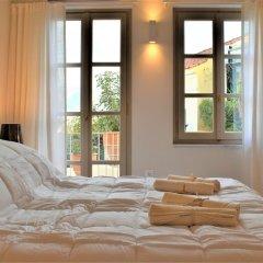 Отель Themelio Boutique Suite Афины комната для гостей