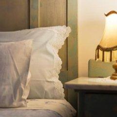 Отель Nomad Hotel Венгрия, Носвай - отзывы, цены и фото номеров - забронировать отель Nomad Hotel онлайн сейф в номере