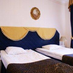 Отель Olevi Residents Эстония, Таллин - - забронировать отель Olevi Residents, цены и фото номеров комната для гостей фото 3