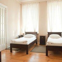 Отель Apartamenty Classico Польша, Познань - отзывы, цены и фото номеров - забронировать отель Apartamenty Classico онлайн спа