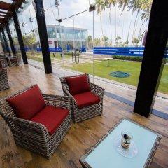 Отель Club Waskaduwa Beach Resort & Spa детские мероприятия