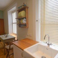 Апартаменты 398 Avondale Place Apartment Эдинбург фото 6