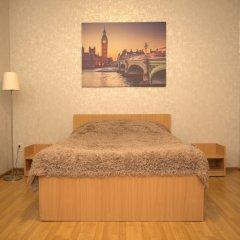 """Гостиница """"ПИПЛ"""" комната для гостей фото 7"""