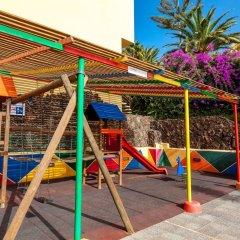 Отель Sol Fuerteventura Jandia Морро Жабле детские мероприятия фото 2