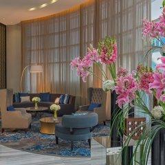 Отель St. Regis Мехико интерьер отеля фото 3