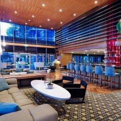 DoubleTree By Hilton Istanbul - Moda Турция, Стамбул - - забронировать отель DoubleTree By Hilton Istanbul - Moda, цены и фото номеров развлечения
