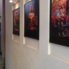 Отель Guesthouse Sonata Болгария, Кюстендил - отзывы, цены и фото номеров - забронировать отель Guesthouse Sonata онлайн спа
