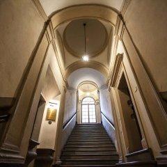 Отель MyRoom Palazzo Pepoli Италия, Болонья - отзывы, цены и фото номеров - забронировать отель MyRoom Palazzo Pepoli онлайн интерьер отеля фото 2