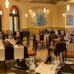 Отель Tesoro Los Cabos - All Inclusive Available