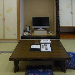 Отель Plaza Fuyo Фукуока удобства в номере фото 2
