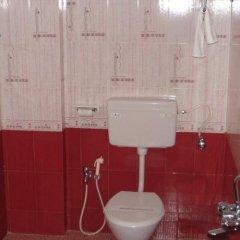 Отель Colva Kinara Индия, Гоа - 3 отзыва об отеле, цены и фото номеров - забронировать отель Colva Kinara онлайн ванная фото 2