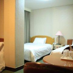 Brown Tourist Hotel комната для гостей фото 4