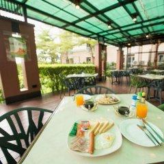 Отель Synsiri Resort Таиланд, Бангкок - отзывы, цены и фото номеров - забронировать отель Synsiri Resort онлайн питание