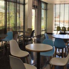 Отель Olympia гостиничный бар фото 2
