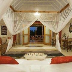 Отель The Pelican Lodge комната для гостей
