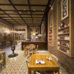 Titanic Deluxe Golf Belek Турция, Белек - 8 отзывов об отеле, цены и фото номеров - забронировать отель Titanic Deluxe Golf Belek онлайн развлечения