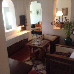 Отель Dar Nour Марокко, Танжер - отзывы, цены и фото номеров - забронировать отель Dar Nour онлайн интерьер отеля