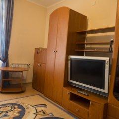 Гостиница Паллада комната для гостей фото 2
