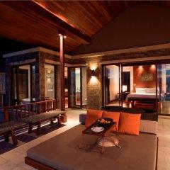 Отель Paresa Resort Пхукет комната для гостей фото 2