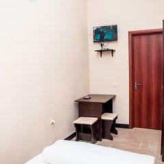 Гостиница Globus Maidan - Hostel Украина, Киев - отзывы, цены и фото номеров - забронировать гостиницу Globus Maidan - Hostel онлайн комната для гостей