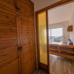 Отель Apartaments AR Muntanya Mar Испания, Бланес - отзывы, цены и фото номеров - забронировать отель Apartaments AR Muntanya Mar онлайн фото 2