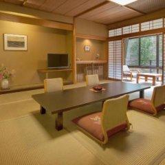 Отель Shofuro Matsuya Япония, Насусиобара - отзывы, цены и фото номеров - забронировать отель Shofuro Matsuya онлайн комната для гостей фото 3