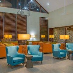 Отель Hedonism II All Inclusive Resort Негрил гостиничный бар