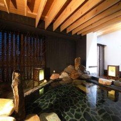 Отель Dormy Inn Premium Hakata Canal City Mae бассейн фото 2
