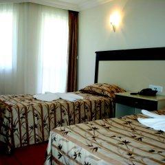 Helios Hotel Турция, Сиде - отзывы, цены и фото номеров - забронировать отель Helios Hotel - All Inclusive онлайн комната для гостей