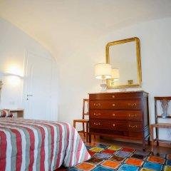 Отель La Casa di Carla Равелло детские мероприятия фото 2