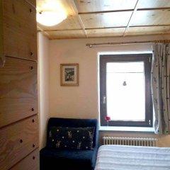 Отель Maison Du-Noyer Италия, Аоста - отзывы, цены и фото номеров - забронировать отель Maison Du-Noyer онлайн интерьер отеля фото 2