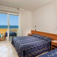 Отель Residence Hotel Piccadilly Италия, Римини - отзывы, цены и фото номеров - забронировать отель Residence Hotel Piccadilly онлайн комната для гостей