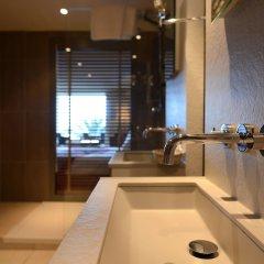 Отель Dolce Vita Франция, Аджассио - отзывы, цены и фото номеров - забронировать отель Dolce Vita онлайн удобства в номере