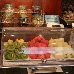 Отель Garbi Millenni Испания, Барселона - - забронировать отель Garbi Millenni, цены и фото номеров питание фото 2